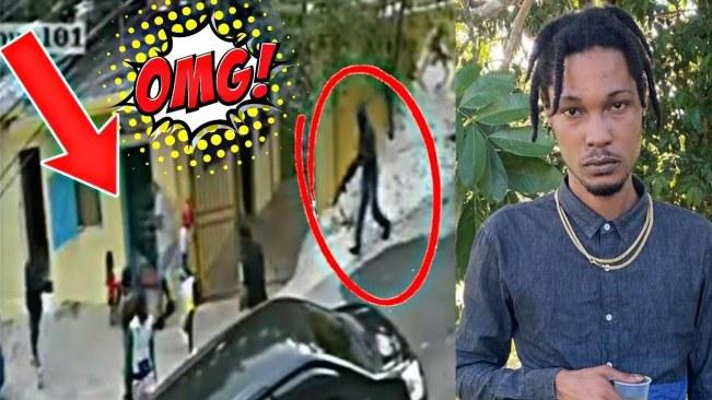 Leak Video/Fadagad Friends Took Revenge For His Death, Two Killed