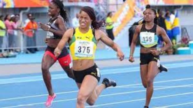 New Dates Set for Carifta Games in Bermuda