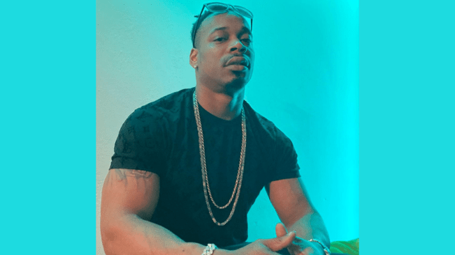 """Enzo Kingston Bwoy Releases """"Stocks and Shares"""" Single"""