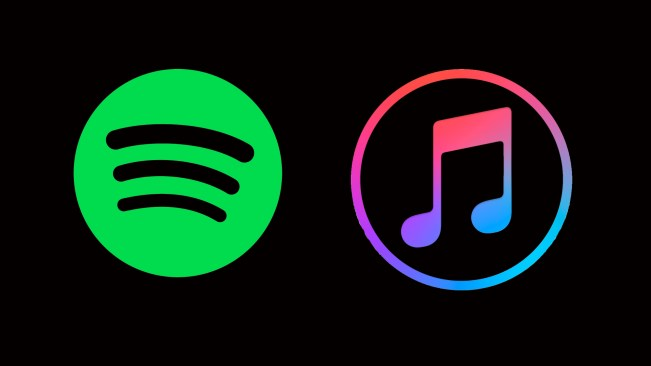 Apple Music tells artists it now pays double than Spotify per stream