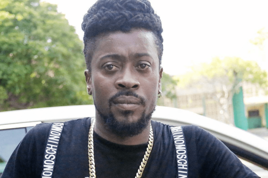 International Dancehall Artist Beenie Man Fined $150,000 for Breaches of the Disaster Risk Management Act