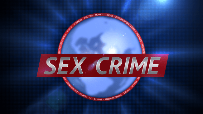 Westmoreland Man Charged for Raping 11-Year-Old Girl