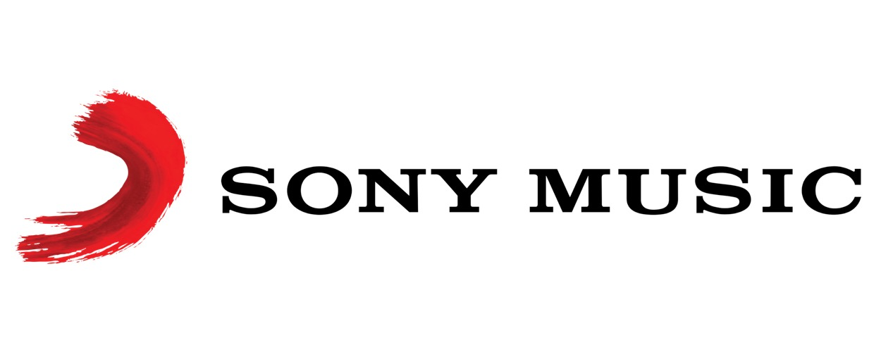 Sony Music to write off Debts for Thousands of Artistes