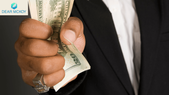 Confession: Using my girlfriend's money to take care of my pregnant side chick