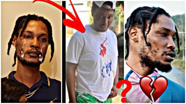 Was Fada gad Killed by a 15yro?