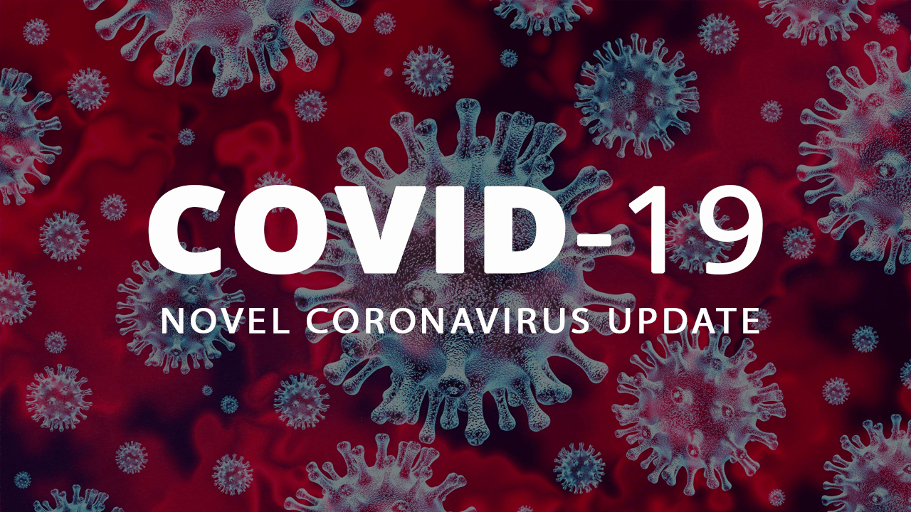COVID-19 update for Wednesday, July 28, 2021