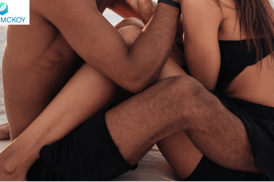 Confession: Cheating on My husband with His Cousin