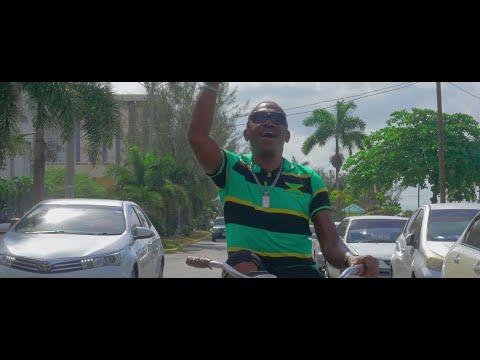 Reggae Maxx – Sweet Jamaica