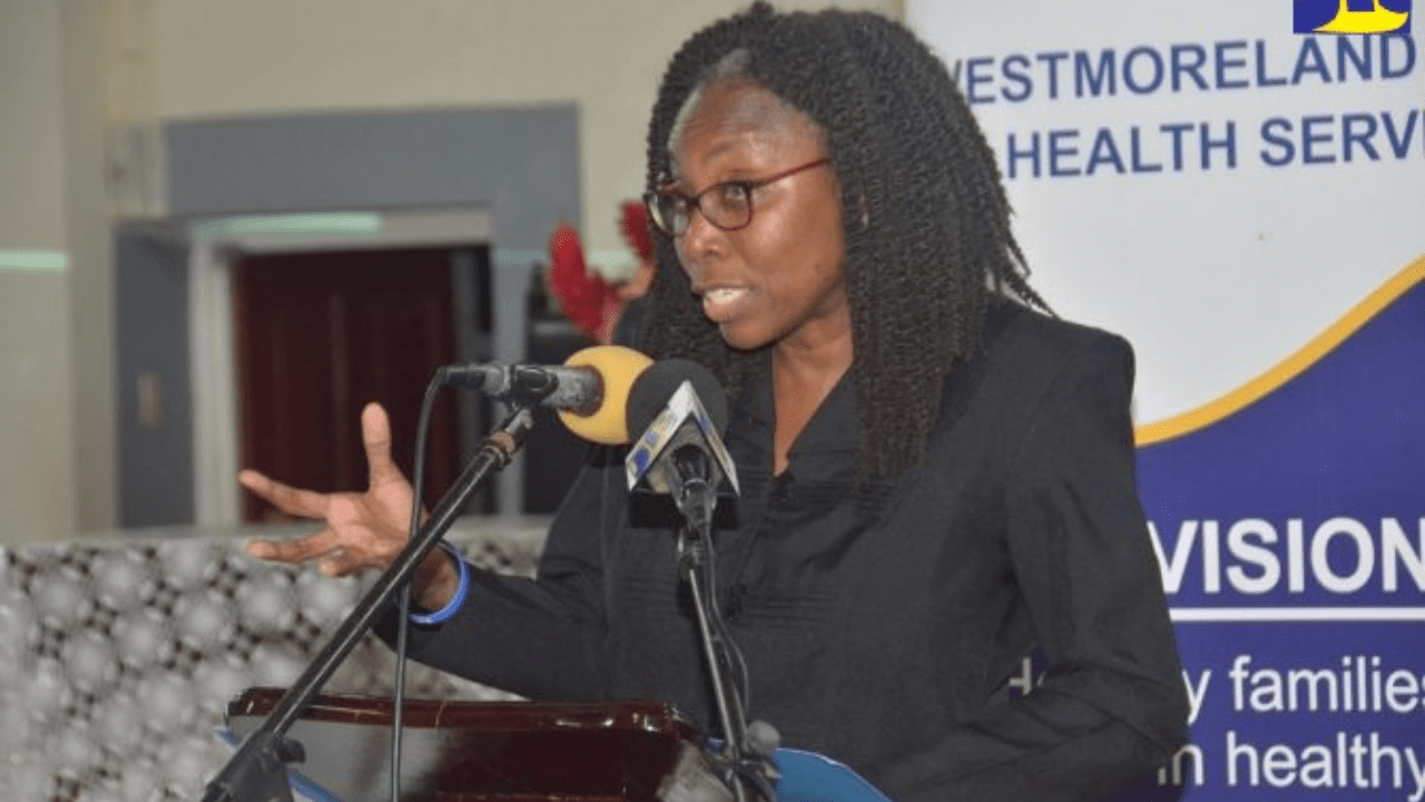 More Young People in Westmoreland Taking the Vaccine