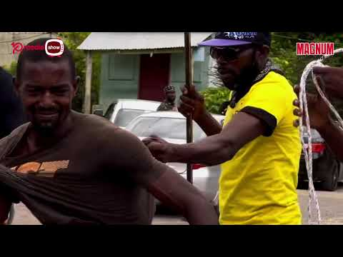 We meet reggae artiste Kuanna in our Up Next series.