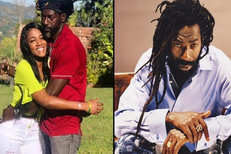 Truth few people know about Buju Banton