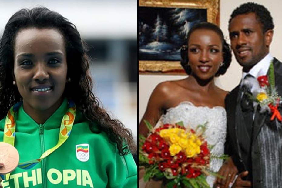 Truth few people know about Tirunesh Dibaba