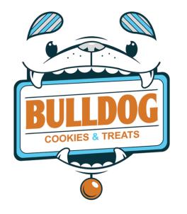 BulldogCookies_logo
