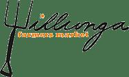 Willunga Farmers Market