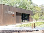 Beresford Tasting Pavilion