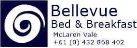Bellevue B&B