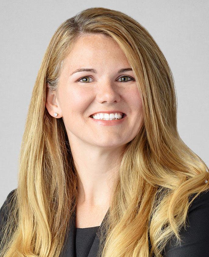 Michelle A. Storm