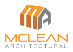 McLean Architectural
