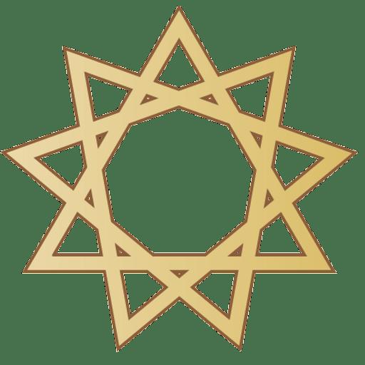 McLean Bahá'í Community
