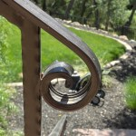 stairrailinghandrail0005