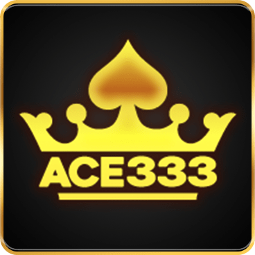 ace333_logo.png