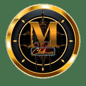 Mclub-world-512