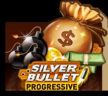 SilverBullet-Progressive
