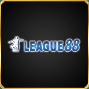league88-logo
