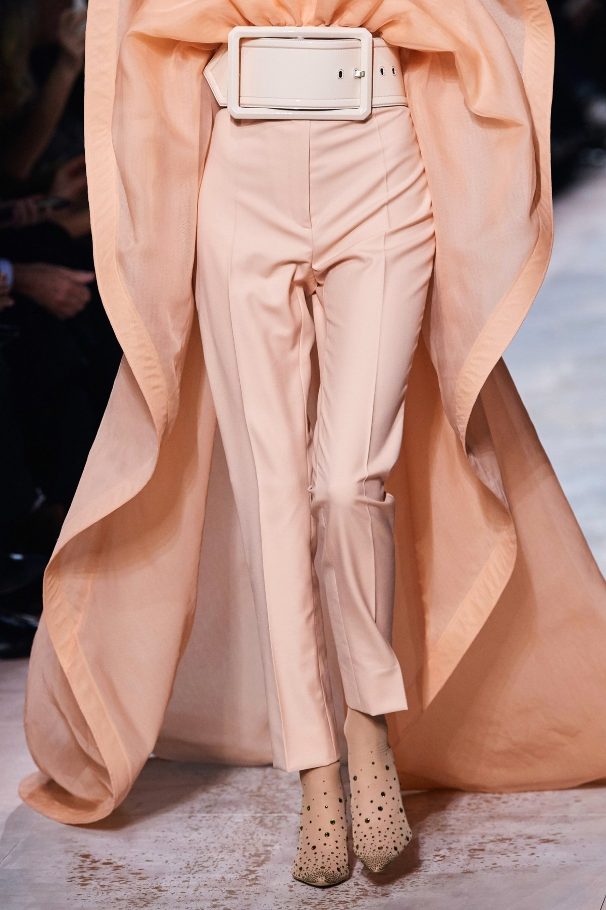 Givenchy Spring/Summer 2020 Haute Couture