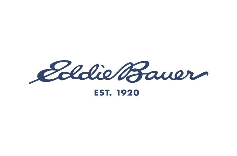 Все о бренде Eddie Bauer, который вводит в моду Канье Уэст