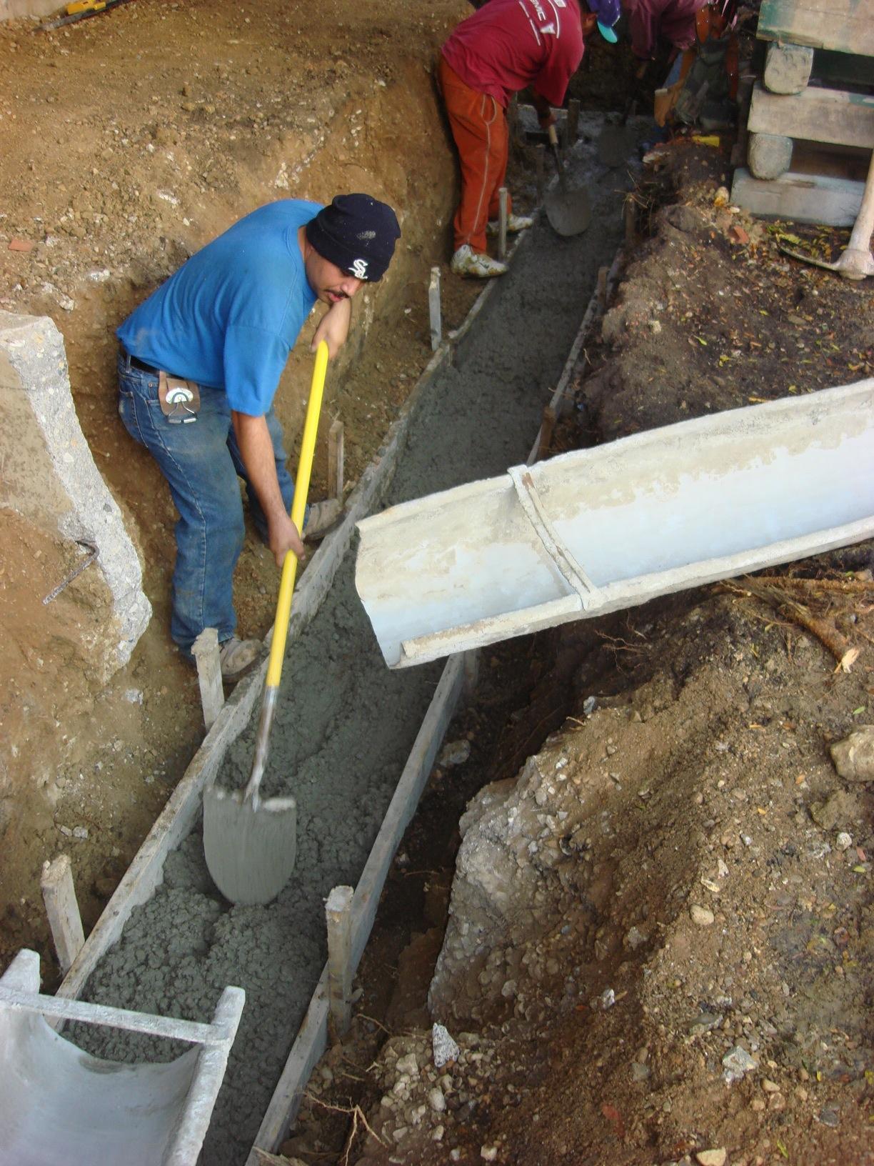 pouring_concrete