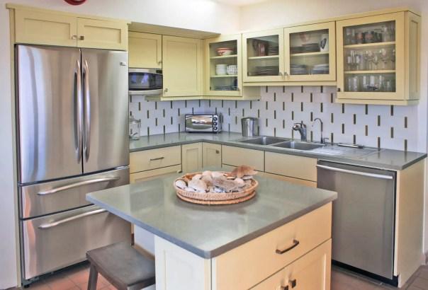 esmay_kitchen