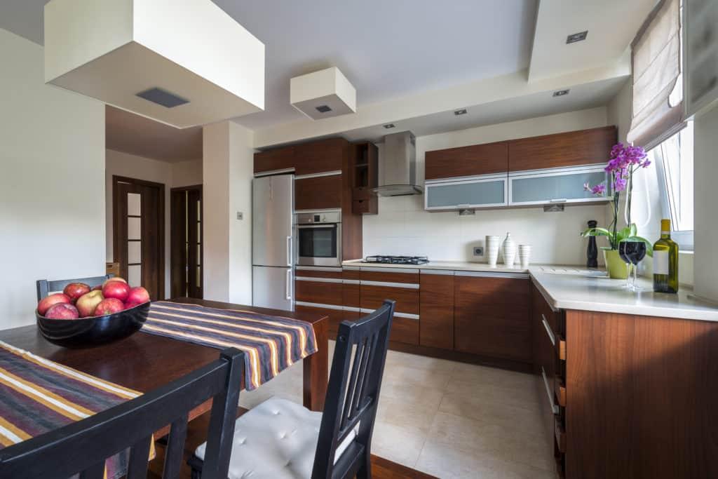 Kitchen Upgrades 3 Kitchen Upgrades That Wont Break Your Budget