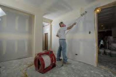 What is livable remodeling mcmanus kitchen and bath tallahassee for Construction interior dust control