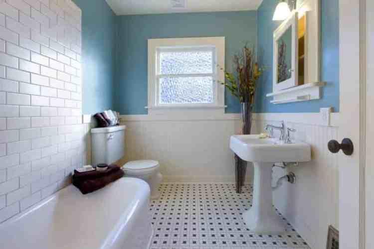 Bathroom Remodeling Costs Vintage Bathroom Remodeling Subway Tile, Vintage Tile
