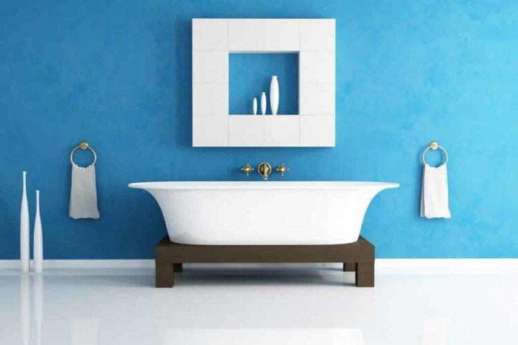 Choosing a Bathtub Tallahassee