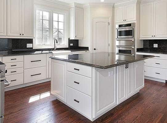 Kitchen Cabinets Tallahassee exellent kitchen cabinets tallahassee fl o for design ideas