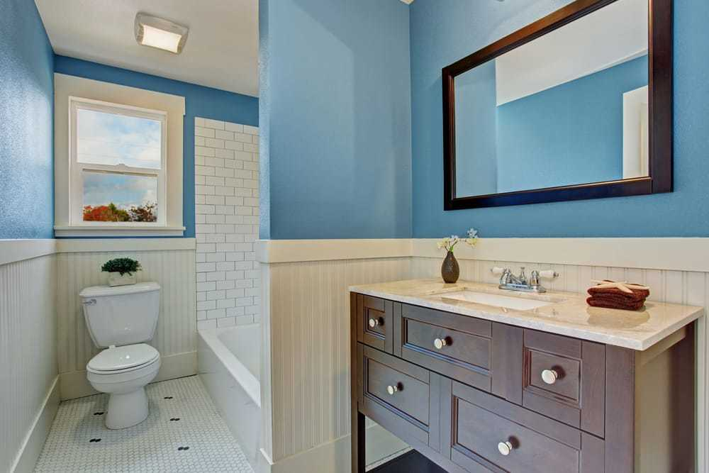 Bathroom Vanities Tallahassee Fl mcmanus kitchen and bath - tallahassee's kitchen and bathroom