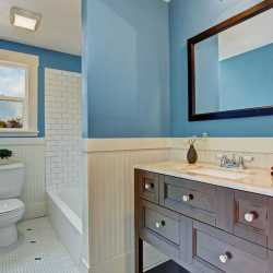 Mcmanus kitchen and bath tallahassee kitchen remodeling for Bath remodel tallahassee