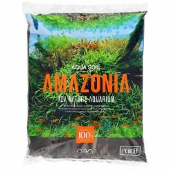 ADA - Aquasoil Amazonia Powder