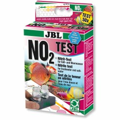 JBL - Nitrite Test NO2 Kit