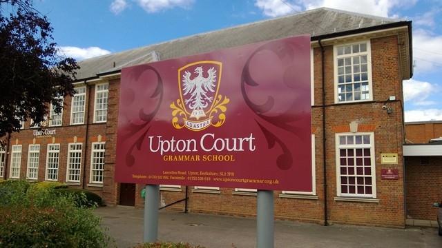 upton-court