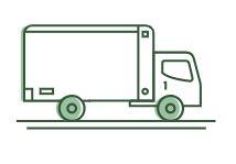 Truck Insurance Streetsboro & Uniontown, Ohio