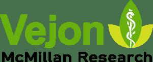 Vejon McMillan Research