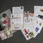 Circle Craft Christmas Market — Press Kit 2009