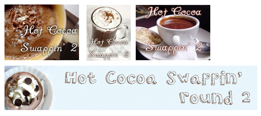 Hot Cocoa Swap 2 - Blog Buttons