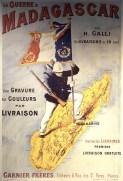 Madagascar terre française 2