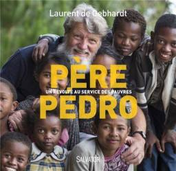 P Pedro 2