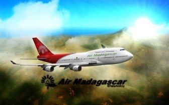 Air_Madagascar__Boeing_747_by_sharkurban