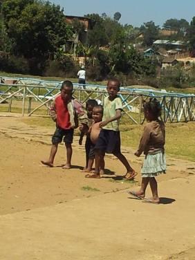 Zaza Antsirabe 1
